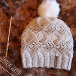 Crochet Trend